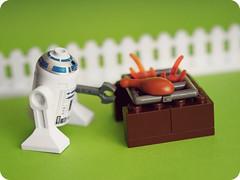[flickr] R2-BBQ2