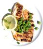 Foodswings Meal