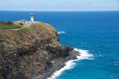 Best Free Attractions And Activities On Kauai Go Visit Hawaii