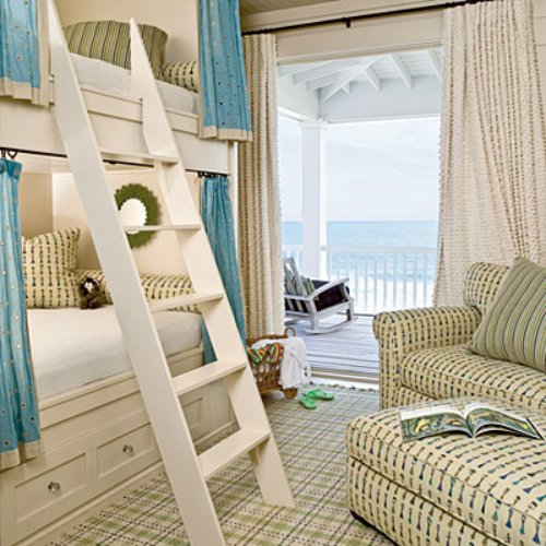 beach-bunk-<span class=