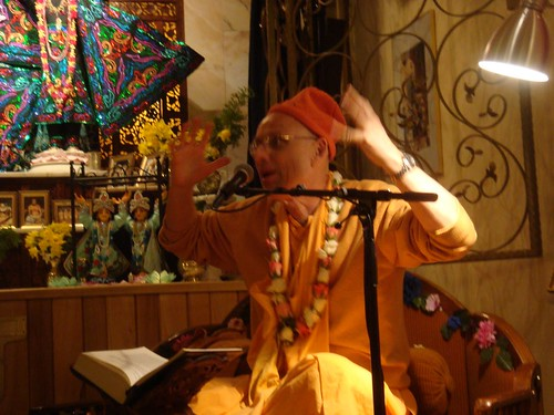 12th of May 2010 HKC Stockholm-39 por ISKCON desire tree.