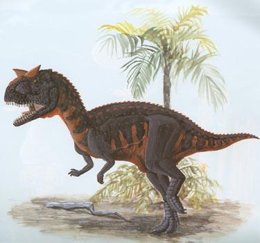 dinosaur-images-071-resize