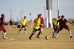 "Soccer at Grande Sports World • <a style=""font-size:0.8em;"" href=""http://www.flickr.com/photos/50453476@N08/4624238530/"" target=""_blank"">View on Flickr</a>"