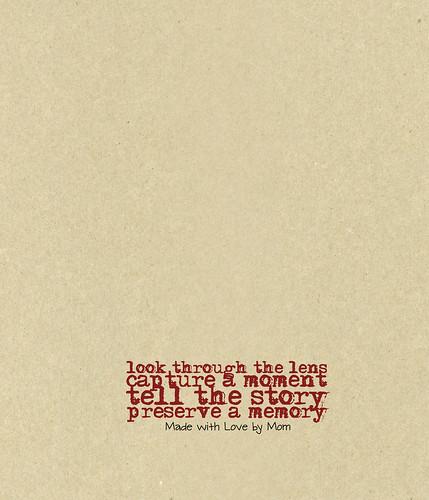 JANUARYP365Template-8x8-BackCover