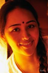 Jaan with a classy smile (Kooltug) Tags: kerala trivandrum d90 jtu kooltug
