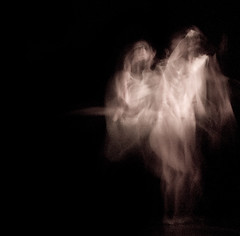 danse 3 (martin bird babineau) Tags: art montréal danse urbain photoartistique expositionpersonnel