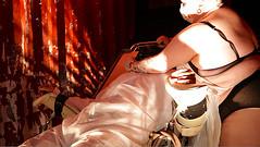 Les Sources Occultes 005/999 (Abode of Chaos) Tags: portrait sculpture streetart france art film mystery museum architecture painting graffiti ruins rawart outsiderart chaos symbol contemporaryart secret 911 apocalypse taz peinture container freemasonry artbrut ddc sanctuary cyberpunk landart alchemy modernsculpture prophecy 999 vanitas revelation sanctuaire vanit dadaisme artprice salamanderspirit organmuseum saintromainaumontdor demeureduchaos thierryehrmann alchimie artsingulier prophtie abodeofchaos facteurcheval palaisideal laurentcourau postapocalyptique maisondartiste artistshouses sculpturemoderne francmaconnerie sourcesoccultes groupeserveur vigilust lespritdelasalamandre servergroup