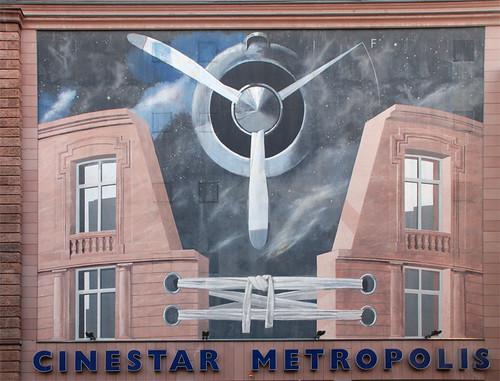 Frankfurt 0172