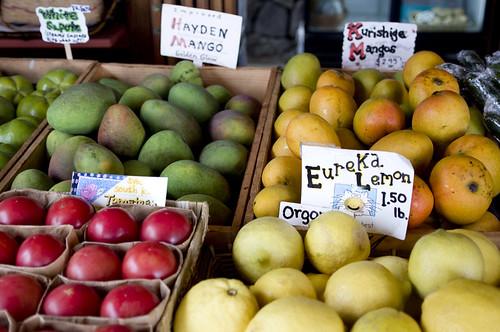 FruitMarket05