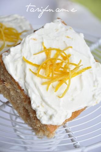 limon kremalı kek2