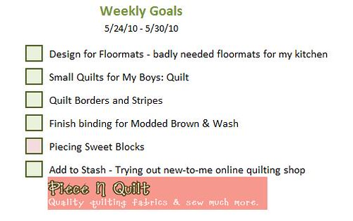 weeklygoals_may24_2010