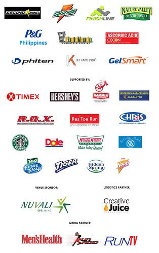 SPONSORS_sponsors
