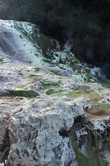 NZ 066