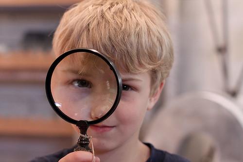 optometría niño lateralidad cruzada hipermetropía estrabismo ambliopía  Ejercicios de optometría para niños vision oftalmologia infantil    Diagnóstico Terapéutica ocular
