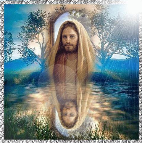 Marcos para fotos religiosas gratis - Imagui
