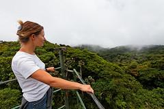 baudchon-baluchon-costa-rica-santa-elena-29
