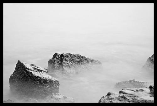 Rocks (2/3)