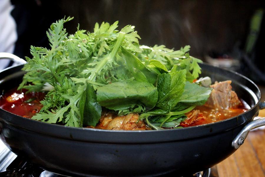 Chicken stew(1)