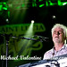 Michael McDonald @ the St. Lucia Jazz Festival