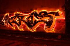 EROS Light Painting by { tcb } (-EROS-) Tags: new lightpainting minnesota graffiti minneapolis eros age twincities graffitiart minneapolisgraffiti twincitiesgraffiti minnesotagraffiti erosone erosgraffiti newagegraffiti
