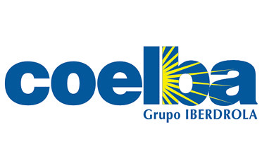site coelba www coelba com br