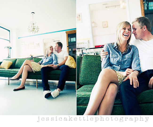abby+tanner_engagement025