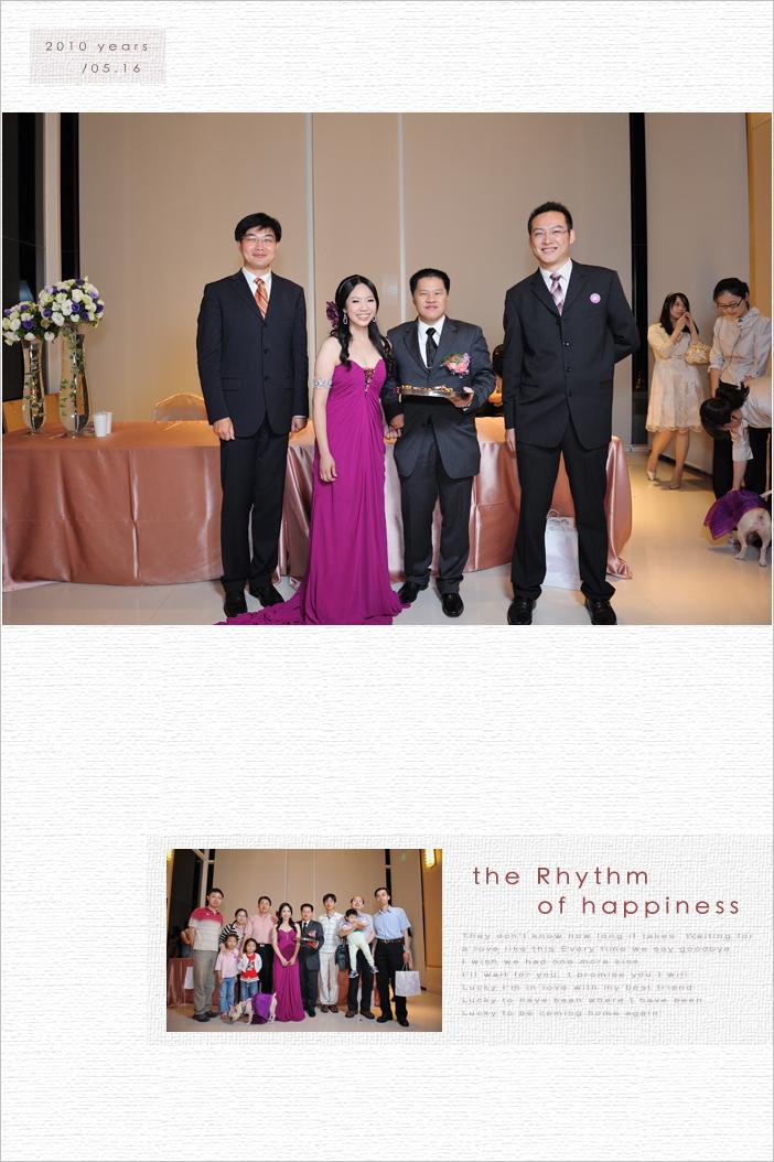 20100516book088