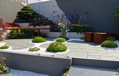 2010-05-25   Chelsea Flower Show  234.jpg