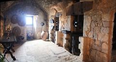 Prensas de aceite (joguero) Tags: aceite castillo prensa olivenl moulinhuile olivenpresse elpapiol prensadeaceite pressolive