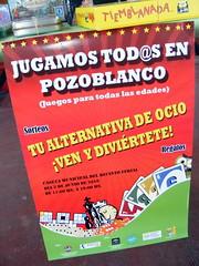 2010-06-05 - Pozoblanco - 02