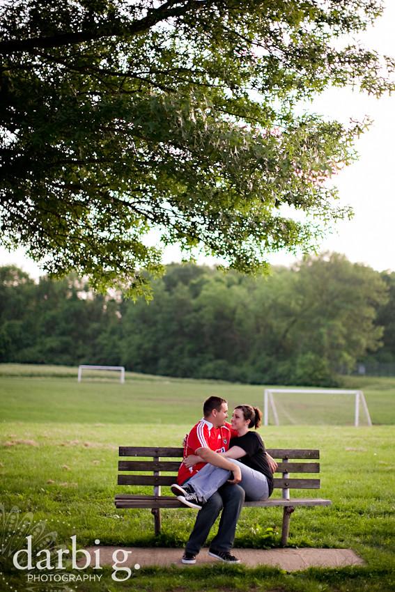 DarbiGPhotography-Kansas City wedding engagement photographer-MeganRyan-121