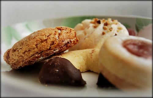 Gli utensili indispensabili per creare dolci da favola - Attrezzi da cucina per dolci ...