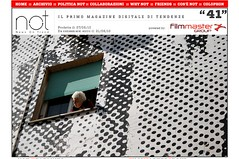 NOT Digital Mag (romephotoblog) Tags: italy rome roma italia outdoor sten lex jessicastewart romephotoblog