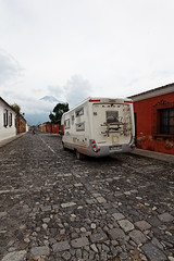 baudchon-baluchon-antigua-guatemala