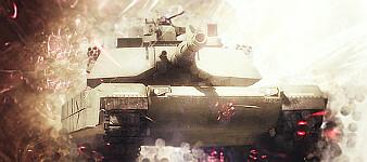 tankresize