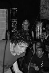 The Gr'ups 6/4/10 (IngyJO) Tags: music punk bands rockabilly crowds 924 gilman thegrups eastbaypunk jesseluscious filthreunionshow thelist20thanniversaryshow soldoutshows