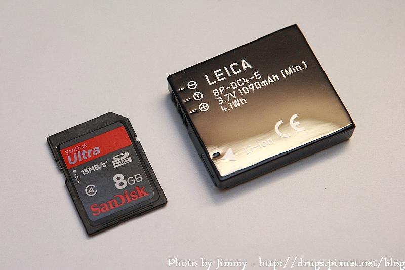 Leica_Dlux4_013