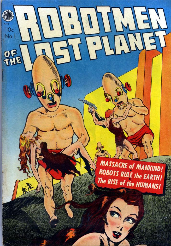 robotmenoflostplanet1_01