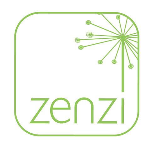 Zenzi PR