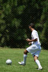 Seletiva Esporte Inteligente - Futebol Masculino - 2008 (Esporte Inteligente) Tags: eua 2008 esporte futebol masculino inteligente seletiva esporteinteligente bolsasesportivas bolsasdeestudos