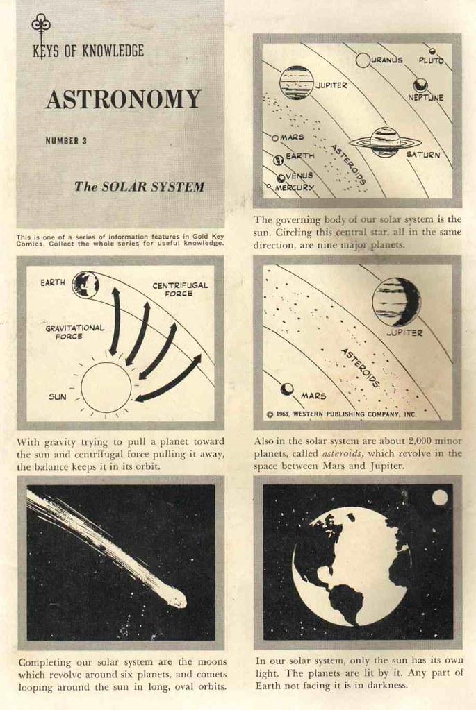 spacefamrobinson04_02