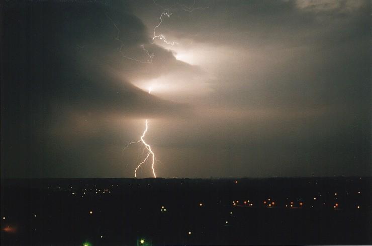 September 16, 2000