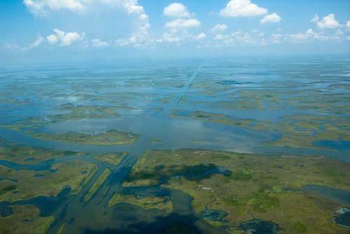 tedx-oil-spill-9476