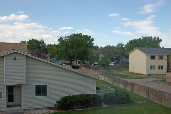 8VIEW-OUT-MY-WINDOW-IN-FALLON,-NV.jpg