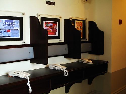 IMG_0301 Grand Kampar Hotel
