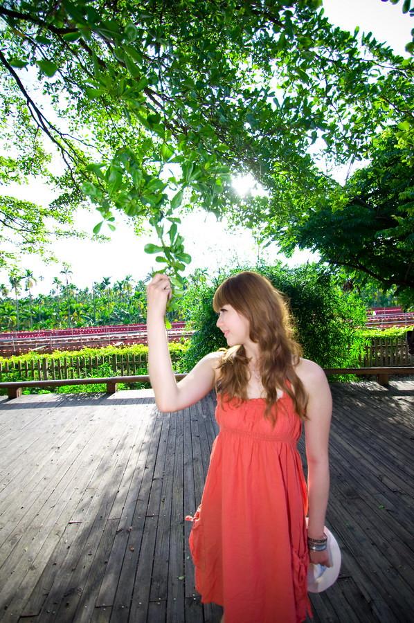 ~竹田,車站~歐歐X愛咪