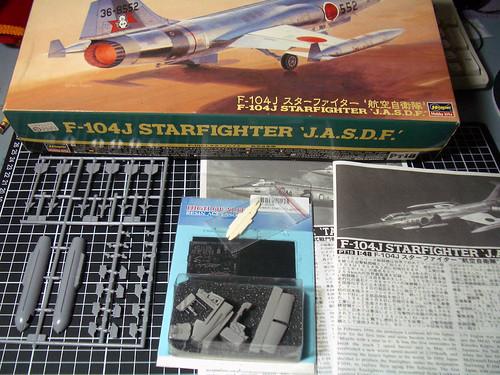 F-104- process001