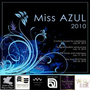 missazul2010logo1
