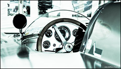 Mercedes Benz 300 SLS (E82W) Tags: auto car deutschland mercedes benz nikon mercedesbenz 300 車 sls 2010 سيارة автомобиль d90 eifelrennen