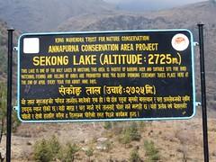 Dscf3193 (thesilvertops) Tags: nepal trek annapurnacircuit annapurna annapurnabasecamp annapurnahimal thesilvertops